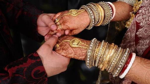 4-of-kerala-celebrity-quintuplets-to-tie-knot-on-same-day