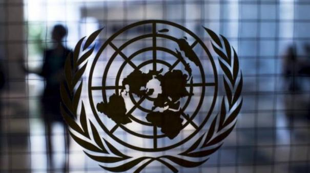 un-concerned-over-safety-of-civilians-amid-continued-violence-in-northeast-syria