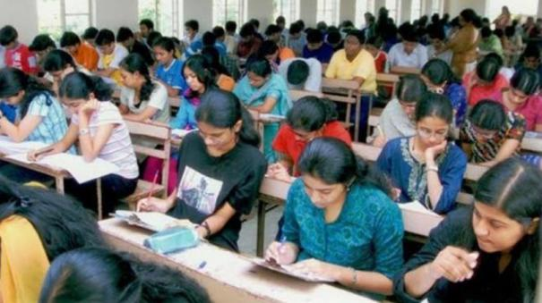 gujarati-used-in-jee-main-exam-on-state-s-request-nta