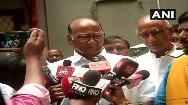 don-t-know-why-guv-not-calling-single-largest-party-pawar