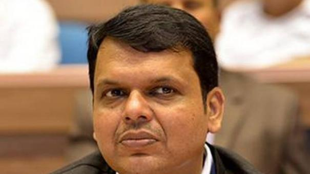fadnavis-quits-as-maharashtra-cm