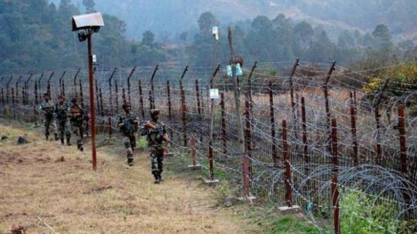 army-begins-search-for-unidentified-pak-intruders-in-j-k