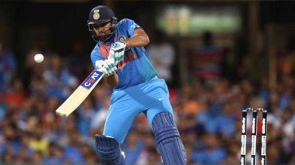 you-don-t-need-big-muscles-to-hit-maximums-6-s-king-rohit