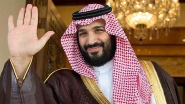 un-envoy-congratulates-saudi-arabia-for-brokering-yemen-peace-deal