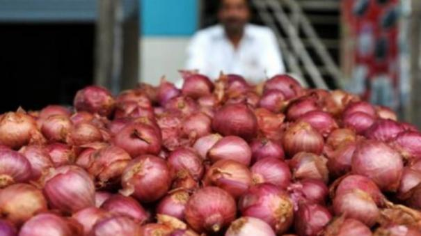 the-sale-of-low-cost-onions-through-farm-green-consumer-stores-ministers-information