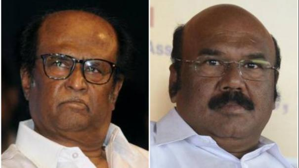 jayakumar-commens-about-rajini-speech