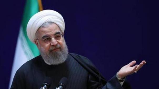 iran-shoots-down-unidentified-drone-near-gulf-coast