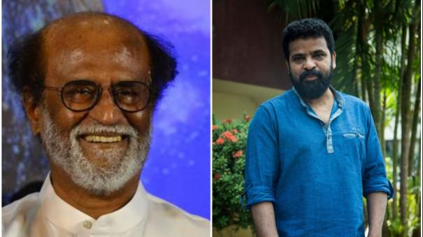 director-ameer-comments-about-rajini-speech