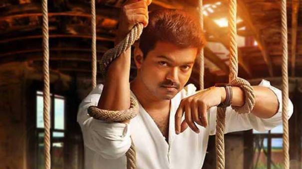 why-kaththi-becomes-trending-in-twitter