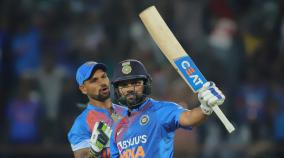 rohit-sharma-guides-india-to-series-levelling-win-in-rajkot-thump-bangladesh-by-8-wickets