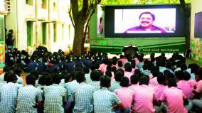dengue-awareness-short-films