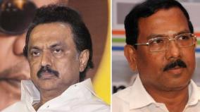 misa-issue-minister-pandiarajan-questions-mk-stalin