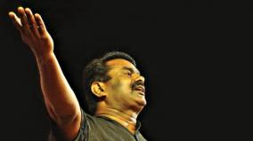 seeman-two-movies-release-at-a-time