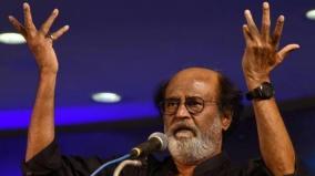 rajin-press-meet-about-tamilnadu-politics