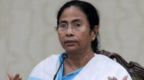 note-ban-derailed-economy-says-mamata-bjp-hits-back
