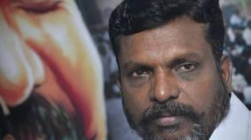 thirumavalavan-welcomes-rajini-s-speech