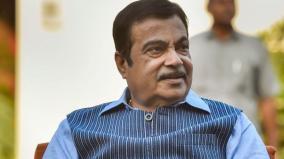 no-equal-power-sharing-deal-between-bjp-shiv-sena-gadkari