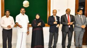 government-apprenticeship-buildings-at-a-cost-of-rs-25-crore-chief-minister-palanisamy-inaugurated