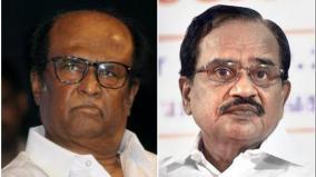 tamilaruvi-manian-comments-about-rajini-speech