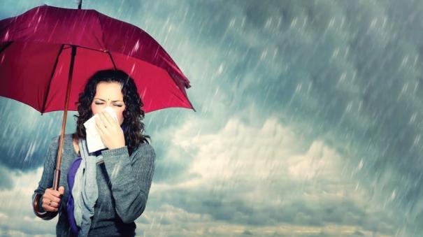 rain-and-welfare