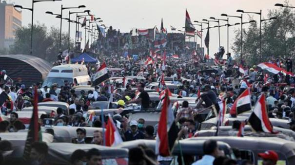 23-protestors-killed-in-iraqi-clashes-from-nov-3-7