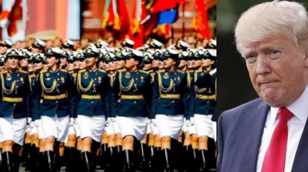 trump-may-attend-russia-s-victory-day-parade-next-may