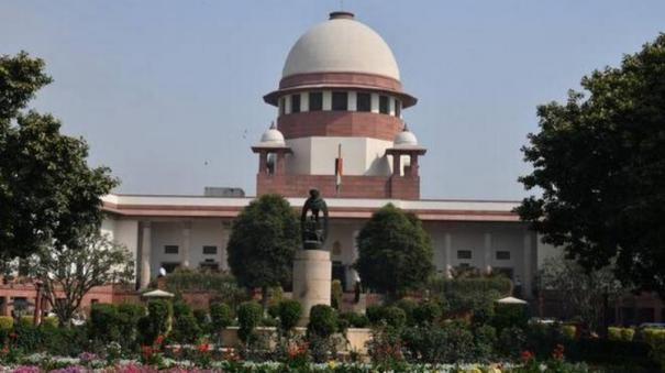 muslim-religious-leaders-welcome-ayodhya-verdict
