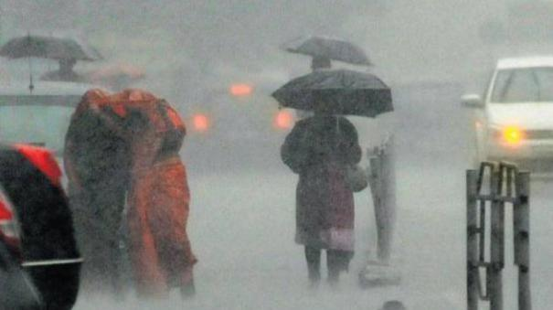 due-to-convection-rainfall-in-tamil-nadu-pondy