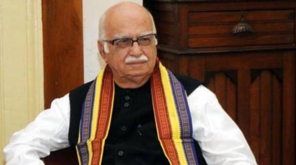 i-stand-vindicated-feel-deeply-blessed-advani-on-ayodhya-verdict