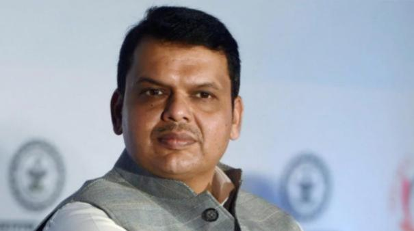 maharashtra-governor-bhagat-singh-koshyari-has-invited-the-single-largest-party-bjp