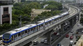 chennai-vandalur-metro