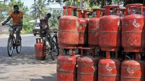 leakage-in-gas-cylinder