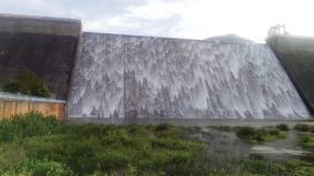 adavinainar-kovil-dam