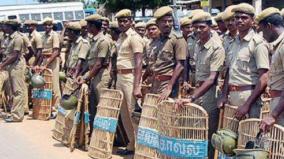ayodhya-verdict-1-lakh-policemen-all-over-tamil-nadu