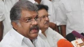 it-is-our-duty-to-take-the-country-on-a-peaceful-path-gk-vasan