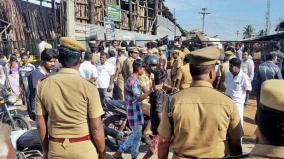 ayodhya-verdict-palani-temple-security-tightened