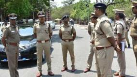 security-arrangements-in-chennai-3-additional-patrol-vehicles-for-each-police-station