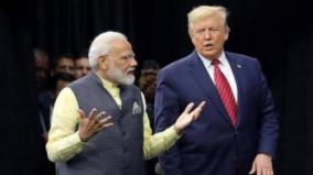 lots-of-things-are-happening-between-india-us-trump