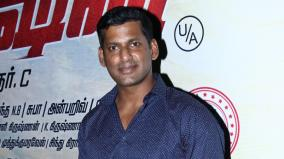 vishal-comments-about-nadigar-sangam-issue