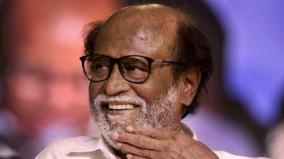 ayodhya-verdict-rajini-should-be-respected-by-all