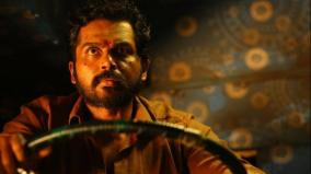kaithi-crosses-100-crores-in-collections