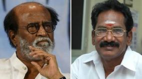 sellur-raju-slams-rajinikanth-on-his-remarks