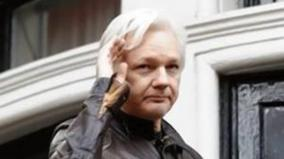 assange-may-die-in-jail-father-warns