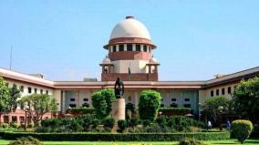 ayodhya-verdict-sc-observation-akin-to-liberhan-commission-finding-on-calculated-demolition