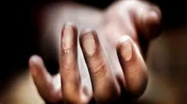 andhra-man-murdered-over-rs-2