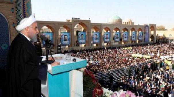 iran-announces-discovery-of-massive-oil-field