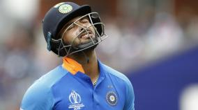 request-everyone-to-keep-their-eyes-away-from-rishabh-pant-rohit-sharma