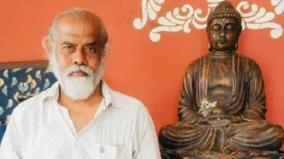 film-director-aunmozhi-died