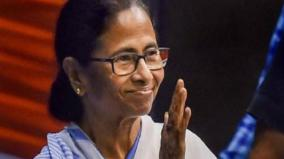 almost-100-pc-children-in-bengal-completely-immunised-mamata