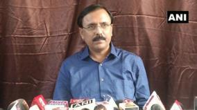 ayodhya-case-sunni-waqf-board-likely-to-take-decision-on-accepting-land-on-nov-26